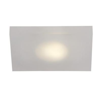Applique LED Winx Lucide
