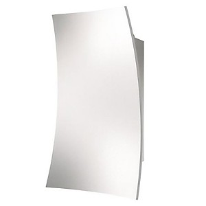 Applique murale InStyle Feuille Philips