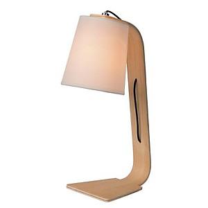 Lampe à poser Nordic Lucide