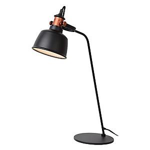 Lampe de bureau Tjoll Lucide