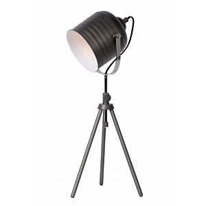 Lampe de table Studio Lucide