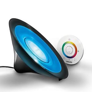 Lampe LivingColors Aura  Philips