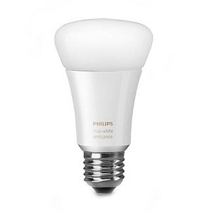 Pack simple Hue White Ambiance Philips