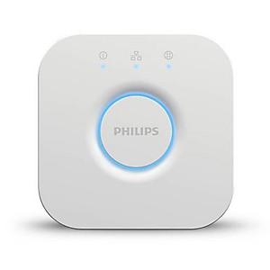 Pont Hue 2.0 Philips