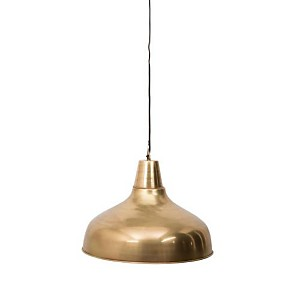 Suspension Brass Mania Dutchbone