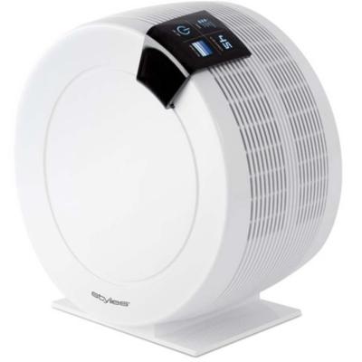 Laveur d'air digital AQUARIUS BLANC