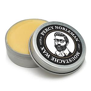 Cire Pour Moustache - 20ml