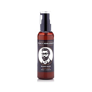 Shampoing pour Barbe - 100ml