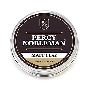 Argile Mate Matt Clay 100ml