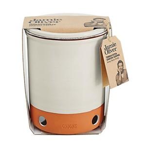 Pot à oignons Terracotta Jamie Oliver