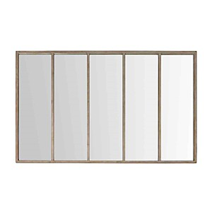 Miroir Atelier 140 x 90 cm