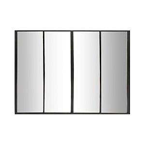Miroir Atelier 4 bandes