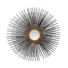 Miroir soleil 100cm