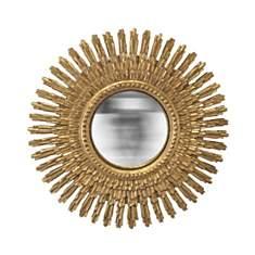 Miroir soleil convexe Nina