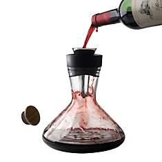 Carafe à vin XD Design Aerato