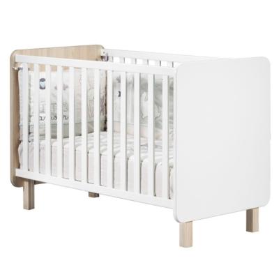 Lit Bébé Nest 120 x 60