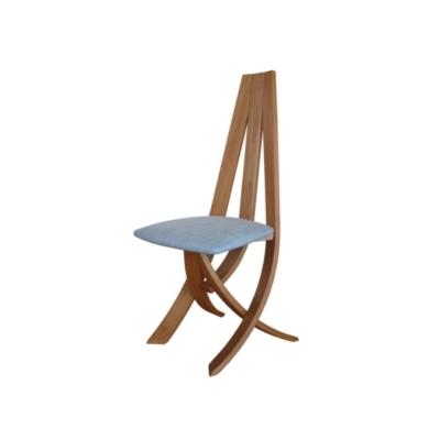 Lot de 2 chaises Lucia
