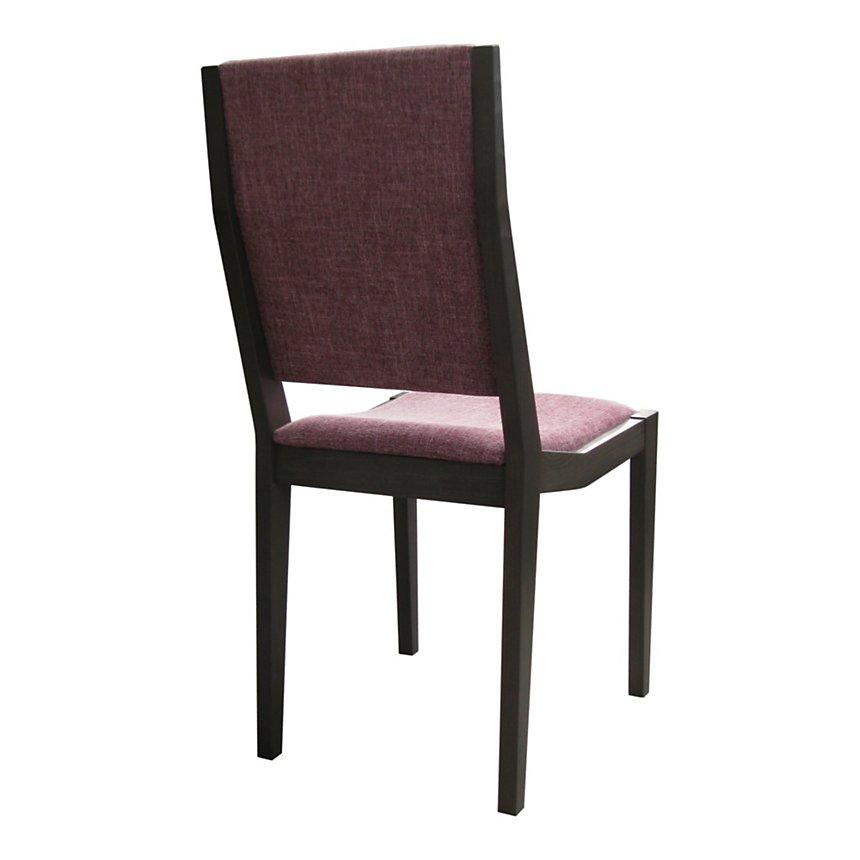 Lot de 2 chaises Colyne
