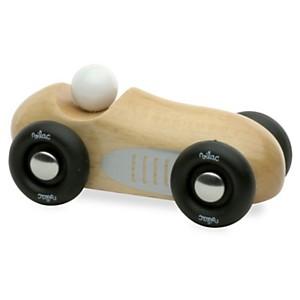 Mini old sport Beige
