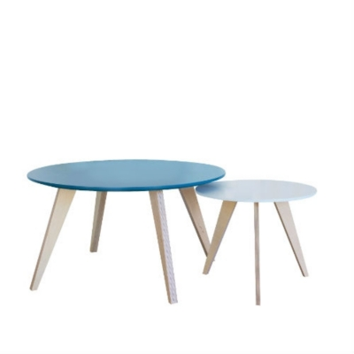 Tables Basses Clementine