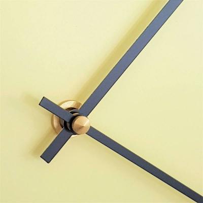 Horloge Murale Anna