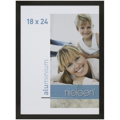 Cadre photo Nielsen C2