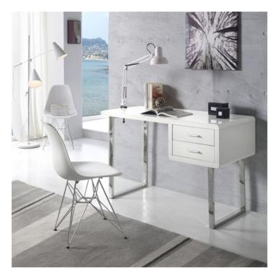 Bureau moderne et design Maja
