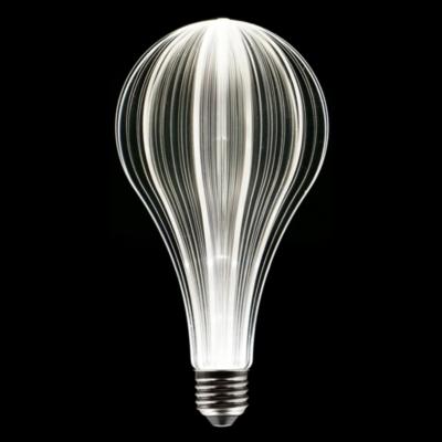 Ampoule à Led E27 Corolla-VENUS