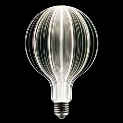 Ampoule à Led E27 Bulby-SUN