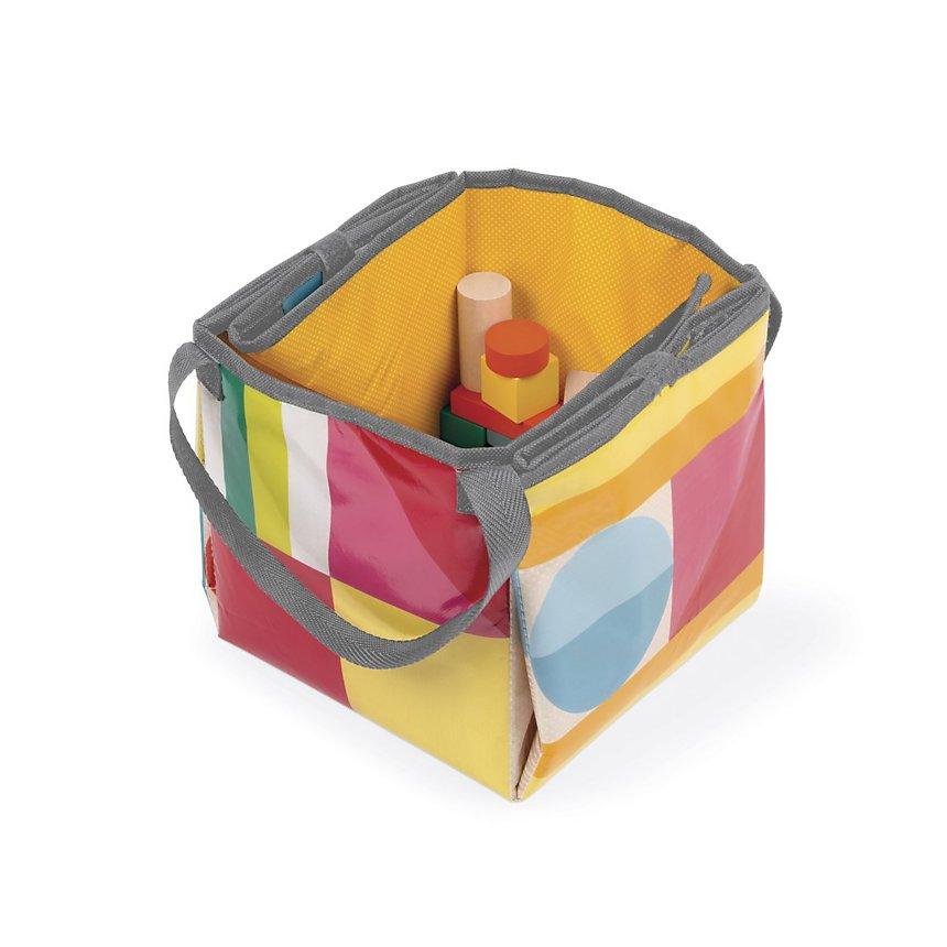 Kubix - 40 cubes