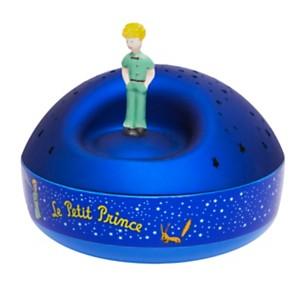 Le petit Prince - projecteur d'étoiles