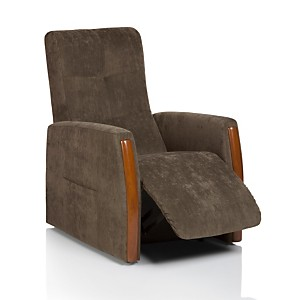 Fauteuil relaxation Miremont