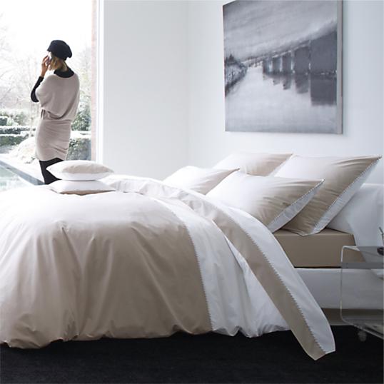 parure de lit solde housse de couette style romantique valdiz la parure de lit romantique en. Black Bedroom Furniture Sets. Home Design Ideas