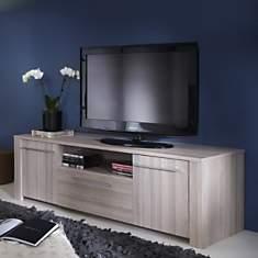 Meuble TV Dauphine
