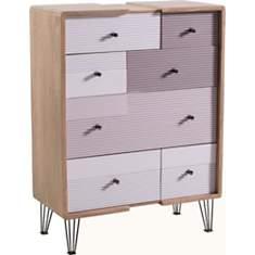 meubles d 39 entr e et t l phone camif. Black Bedroom Furniture Sets. Home Design Ideas