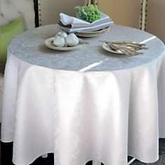 Linge de table Mille Charmes GARNIER  TH