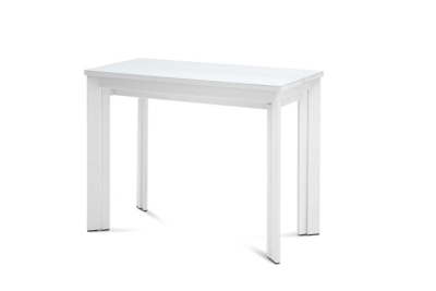 Console extensible Mondo,DOMITALIA