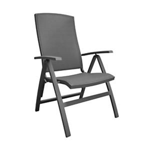Lot de 2 fauteuils multipositions Pure