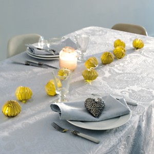 Nappe Mille Isaphire, Angelite