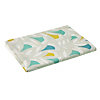 Drap percale Noukku Flore SCION LIVING