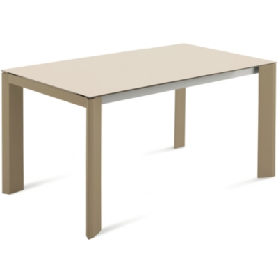 Table Neos 130 cm DOMITALIA