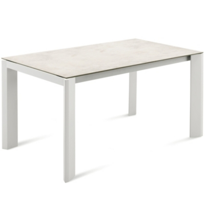 Table Neos 160 cm DOMITALIA