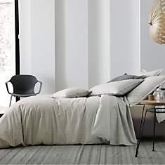 A SAISIR : Parure de lit percale Nomade ...