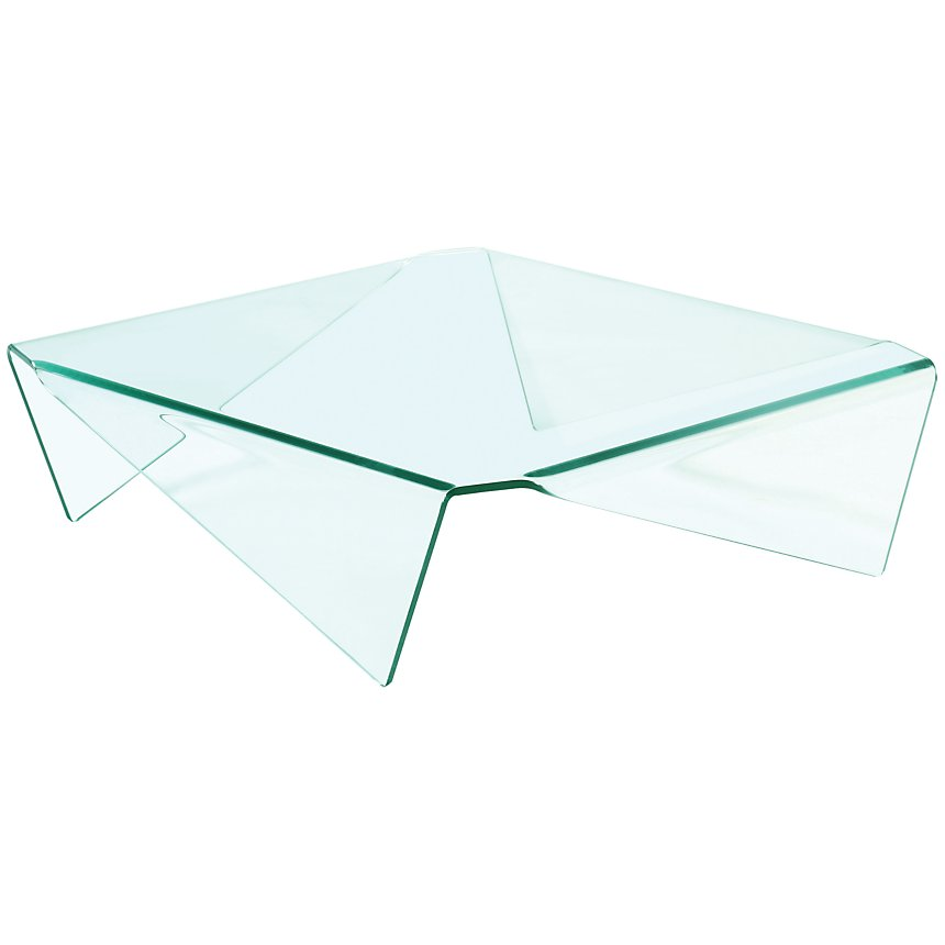 Table basse Origami