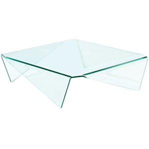 tables basses camif. Black Bedroom Furniture Sets. Home Design Ideas