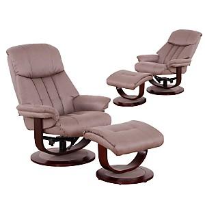 relaxation elastomere