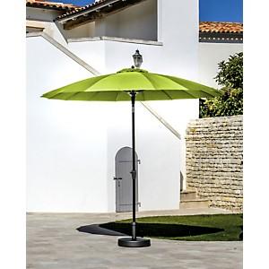 Parasol pagode US Pro Loisirs