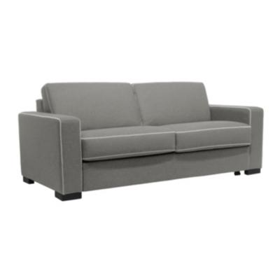 canap convertible bultex pasoa. Black Bedroom Furniture Sets. Home Design Ideas