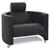 Fauteuil Passy