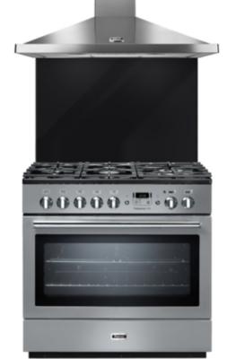 Piano de cuisson FALCON COLPRO90FX  garanti 5 ans